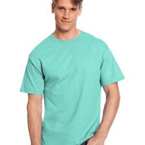 Men's 6.1 oz. Tagless® T-Shirt Thumbnail